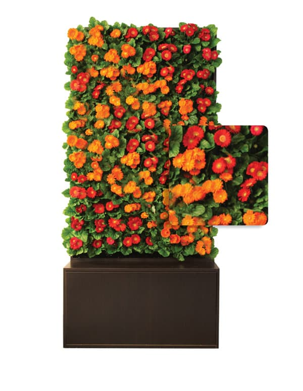 SmartWall-mural-vegetal-decoracion-interiores-4
