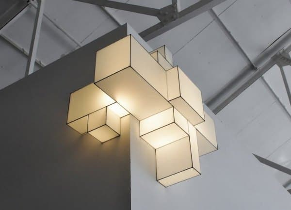lampara-WireShade-esquina