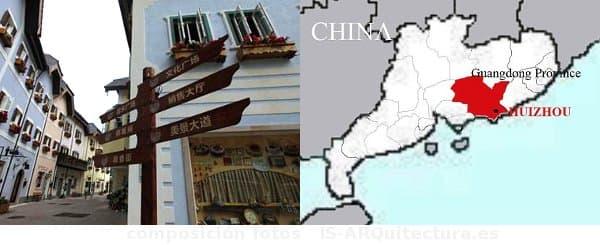mapa-situacion-provincia-china-de-Guangdong