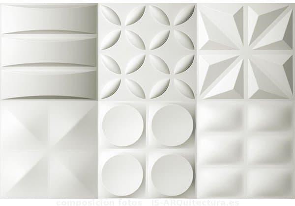 paneles-decorativos-bambu-ASI