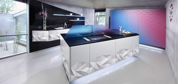 ARTICA-muebles-cocina-superficie-facetada