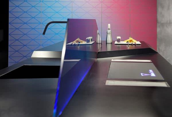 ARTICA-muebles-cocina-vidrio-separador
