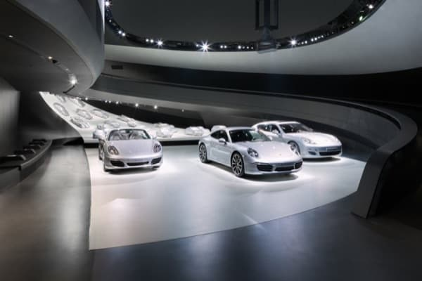 interior-Pabellon-Porsche-Autostadt