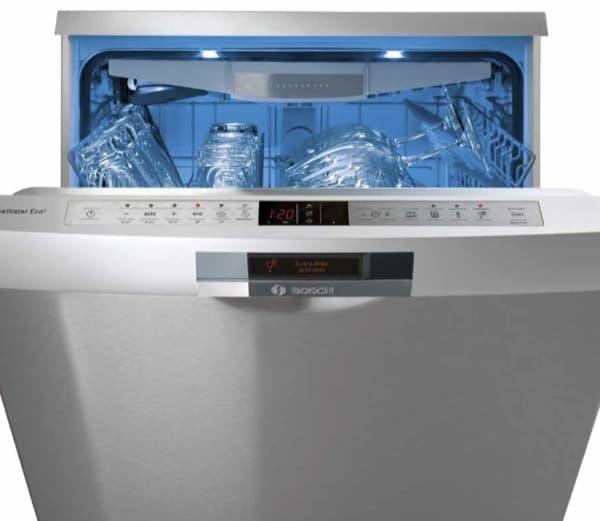 lavavajillas bosch con active water eco y secado de zeolitas. Black Bedroom Furniture Sets. Home Design Ideas