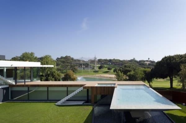 piscina-Casa-Vale-do-Lobo