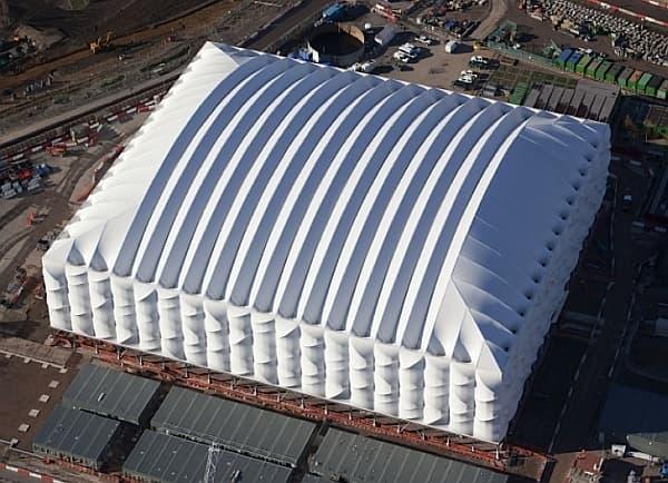 vista-aerea-estadio-baloncesto-Londres2012
