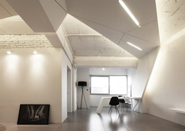 House_Wing-apartamento-blanco-minimalista