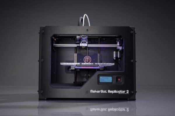 MakerBot_Replicator2-impresora3D