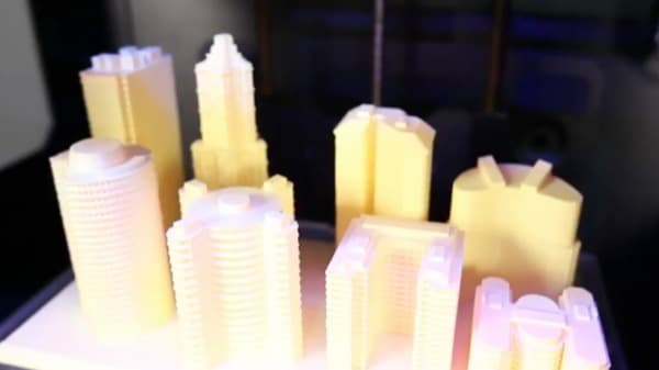 objetos-hechos-con-MakerBot_Replicator2-impresora3D
