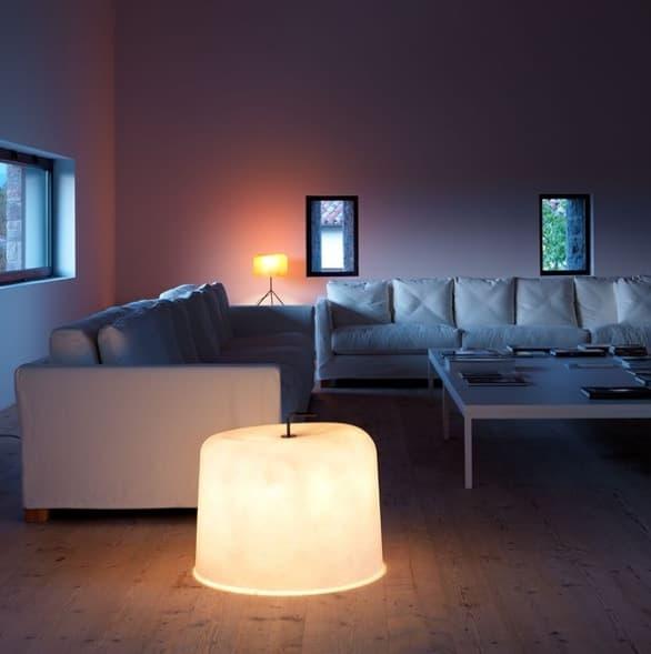 OLA-lamparas-suelo-fibra-de-vidrio