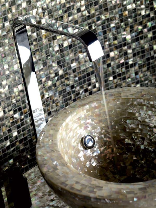 azulejos-mosaicos-Mother_of_Pearl