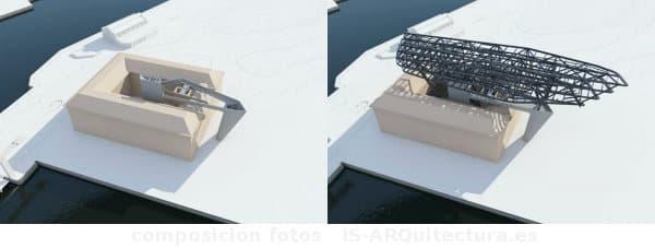 estructura-Autoridad-Portuaria-Amberes-Zaha-Hadid