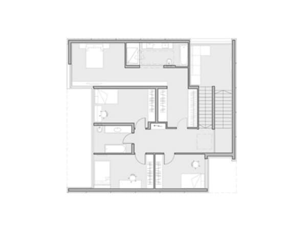 plano-planta-alta-Casa_K