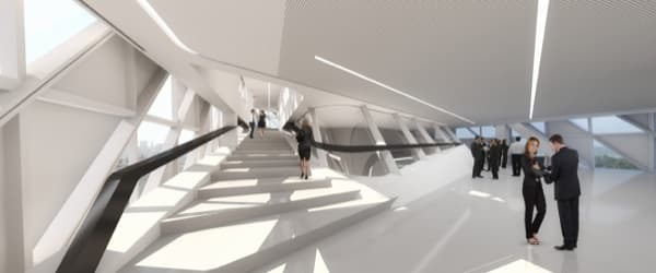 render-interior-Autoridad-Portuaria-Amberes-Zaha_Hadid