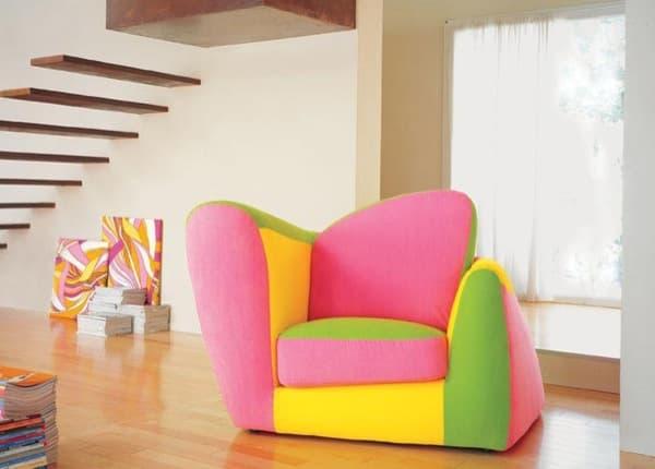 sillon-Symbol-colores-vivos