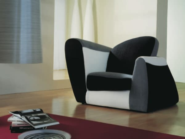 sillon-Symbol-colores-grises