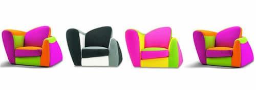 sillon-Symbol-variedad colores