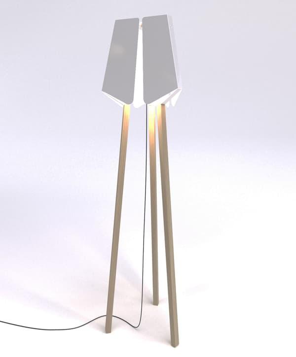Lamp3-lampara-de-pie-LED