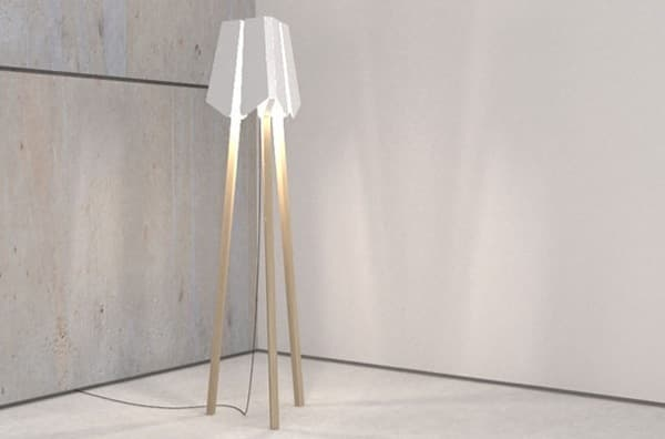 Lamp3-lampara-de-pie-iluminacion-LED