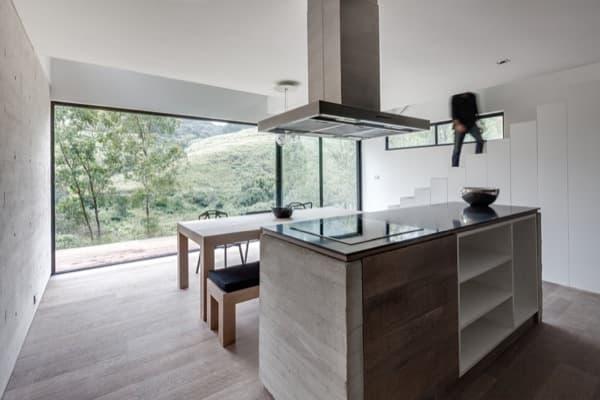 cocina-Casa-Alta2-vivienda-en-ladera