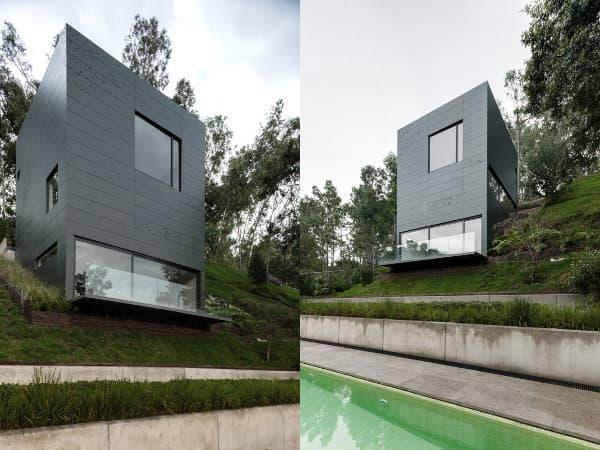 exterior-Casa-Alta2-vivienda-en-ladera