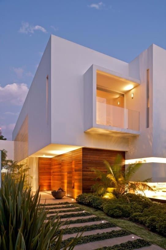 exterior-moderna-Casa_LH-Jalisco
