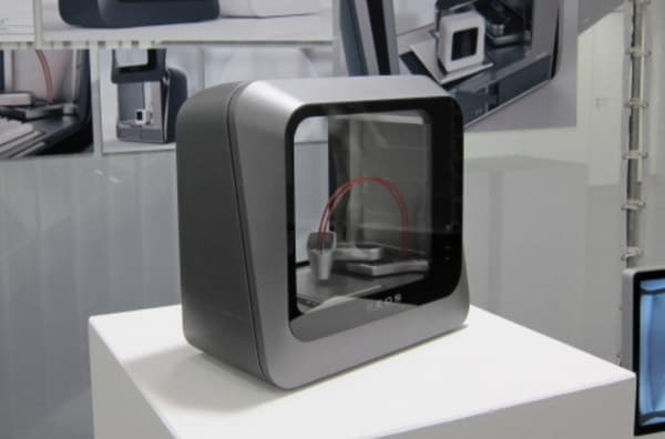 impresora3D-escritorio-XEOS