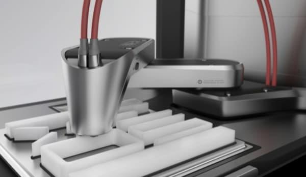 interior-prototipo-impresora3D-XEOS