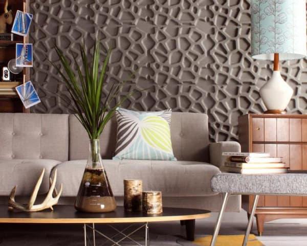 panel-decorativo-en-pared-salon