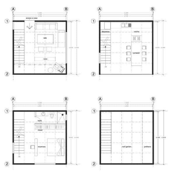 planos-de-planta-Casa-Alta2