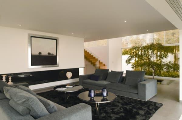 sala-moderna-Casa_LH-Jalisco