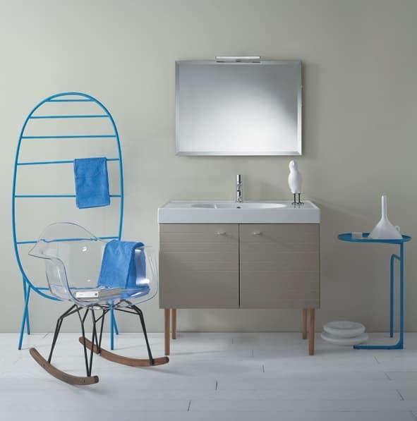 affetto-mueble-cuarto-bano