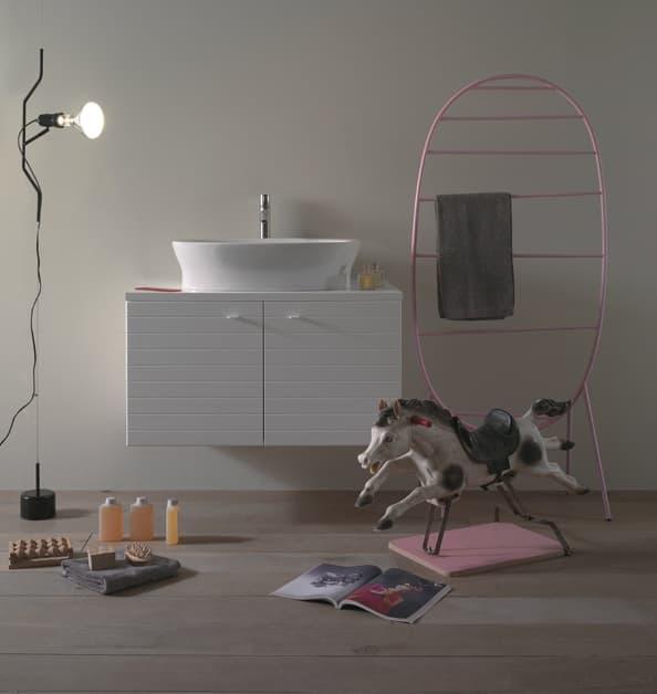 affetto-mueble-lavabo