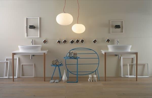 affetto-muebles-cuarto-bano