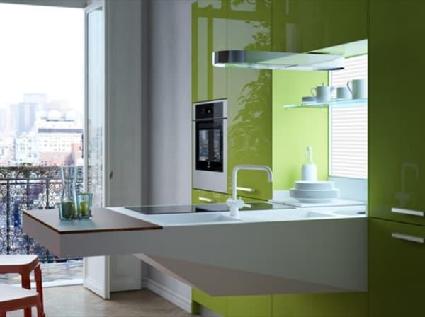BOARD-cocinas-modernas-empotradas