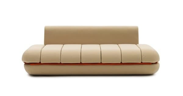 Dinamic-Life-sofa-cama