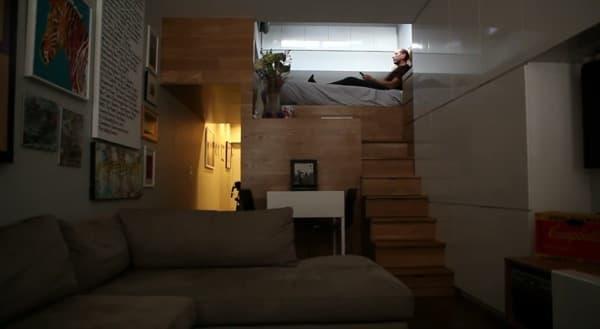 apartamentos-con-espacio-bien-aprovechado