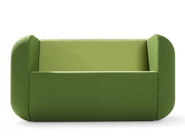 coleccion-sillones-modernos-APPS