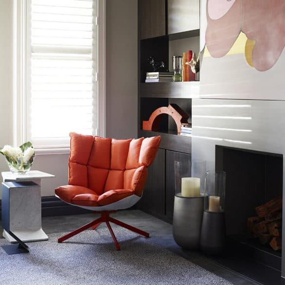 interior-casa-moderna-sillon-Husk