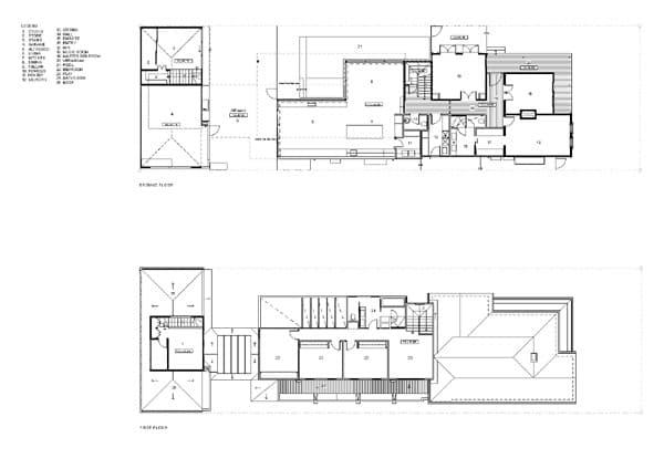 planos-ampliacion-casa-victoriana-Kew