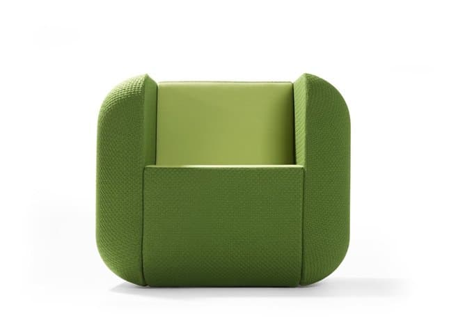 sillon-moderno-Apps-verde