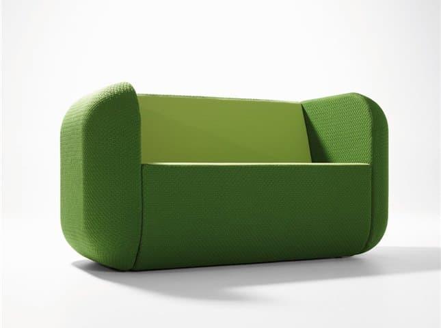 sofa-moderno-APPS-verde