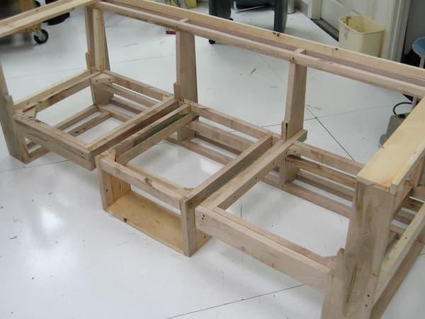 estructura-sofa-SLOT