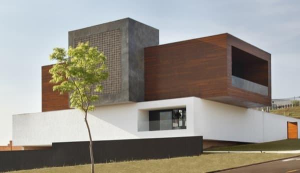 exterior-LA_HOUSE-Guilherme_Torres