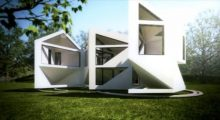 render-DDynamic-casa-transformable