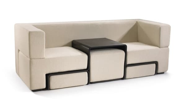 sofa-Slot-multifuncional