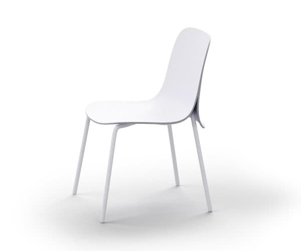CAPE-silla-ligera-en-color blanco