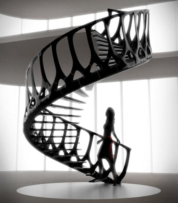escalera-Vertebrae-render