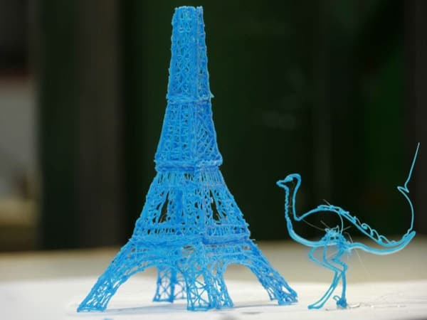 objetos-dibujados-con-lapiz-3Doodler