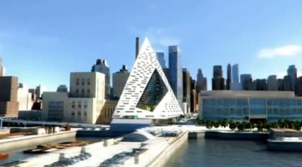 piramide-West57-Nueva-York-BIG